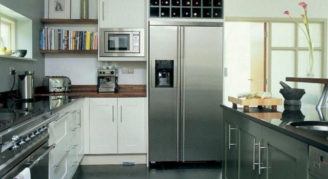 Anche con i frigoriferi si pu risparmiare scegliere un