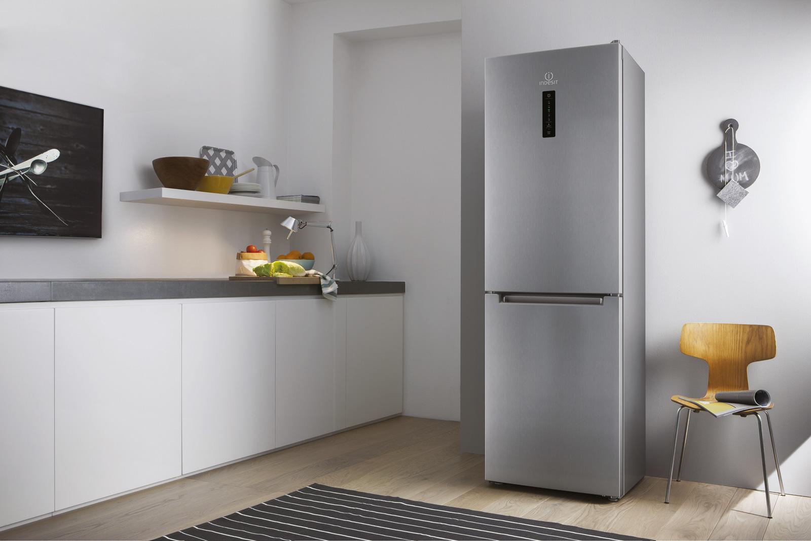 Come scegliere il frigorifero giusto quale comprare