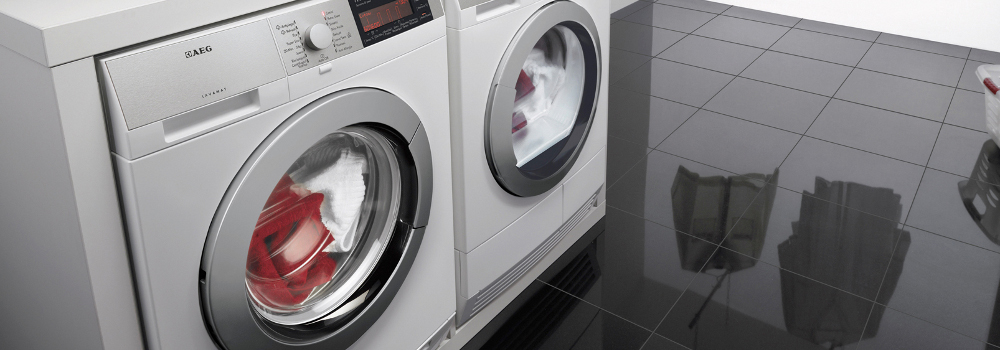Asciugatrici Per Una Maggiore Flessibilità Siemens Home