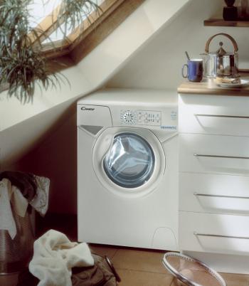 Lavatrici slim ecco le 5 migliori lavatrici salvaspazio