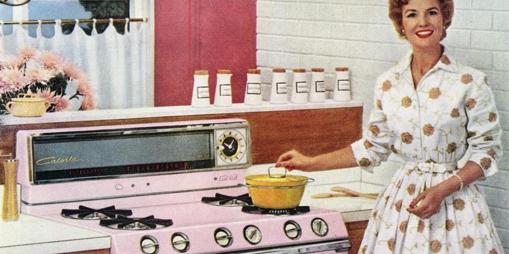 Le 5 Migliori Cucine A Gas Monclick