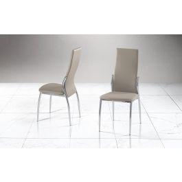 Da oltre 40 anni sedia élite esporta la qualità delle sedute in legno made in italy in tutto il mondo. Sedie Moderne Con Schienale Alto Lisbona Mondo Convenienza