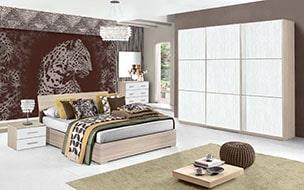 Visualizza altre idee su camera da letto mondo. Risultati Di Ricerca Per Letto A Soppalco