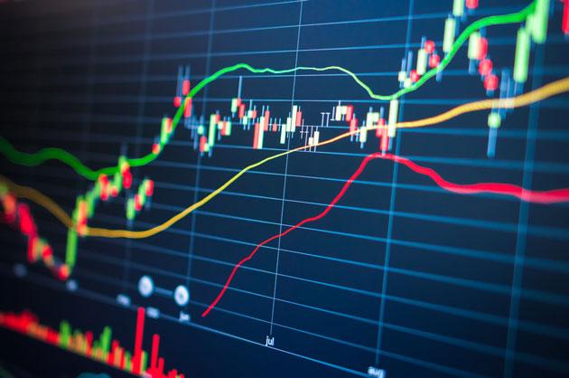 14 Melhores Acoes Para Investir Em 2019 Money Times