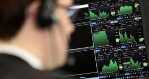 CVM começa a caça ao investidor que operava antes do anúncio do Bolsonaro – Money Times