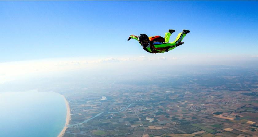 ibovespa free fall