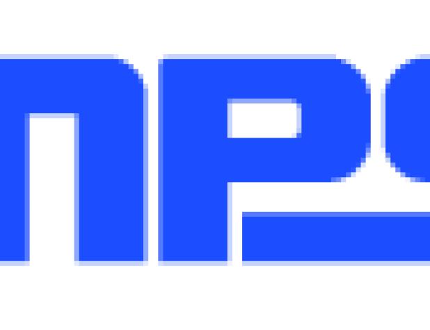 motor dc 5v datasheet