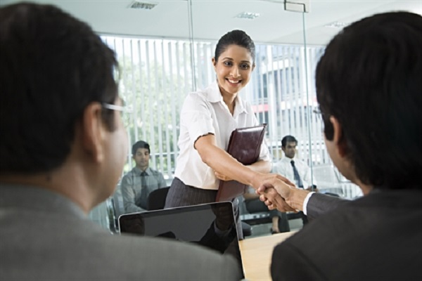 Image result for job interview success indian ugly