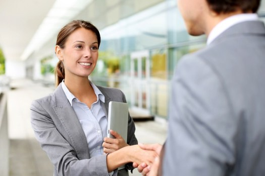 sales representative jobs