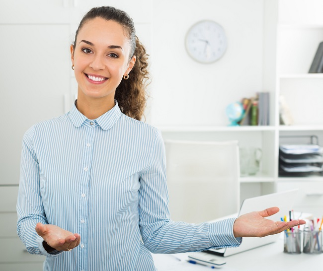 7 Employer Branding strategies to make your company more attractive to women