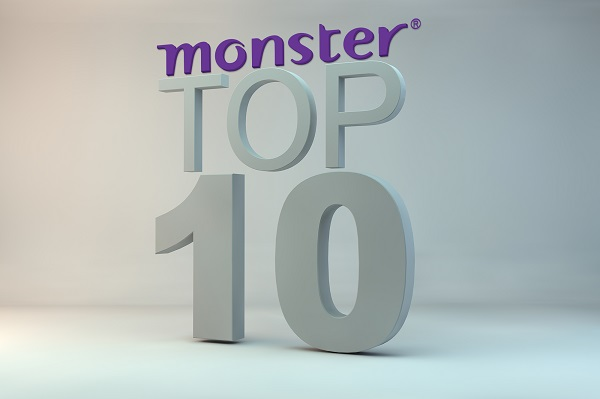 top 10 articles of 2018