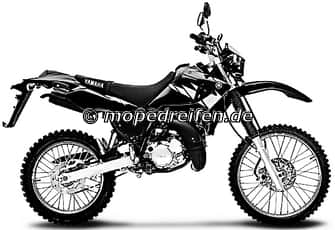 1996 Yamaha Rt 180 Repair Manual