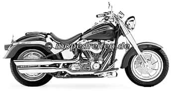Motorradreifen für HARLEY DAVIDSON Motorräder