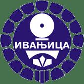 ivanjica_logo