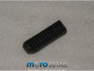 99-07 Suzuki GSX1300 RUBBER,FOOTREST 43550-24f00