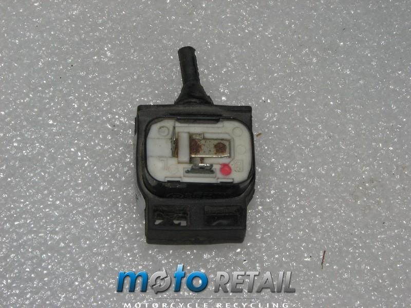 96 Piaggio nrg mc3 Relay switch fz220sd
