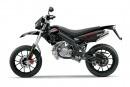 Derbi Senda DRD Racing 50 SM Limited Edition