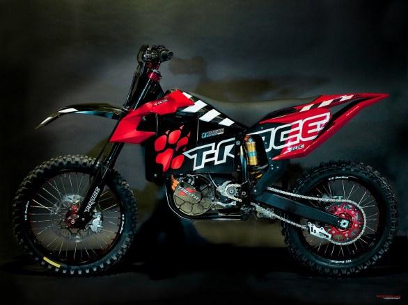 Tacita TRace Tour 2014  Tacita TRace Enduro  Cross  Rally  moto elettrica 100 made in Italy