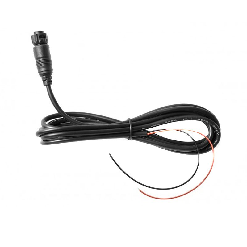 Cable TomTom alimentación para GPS Rider 40, 42, 400, 410