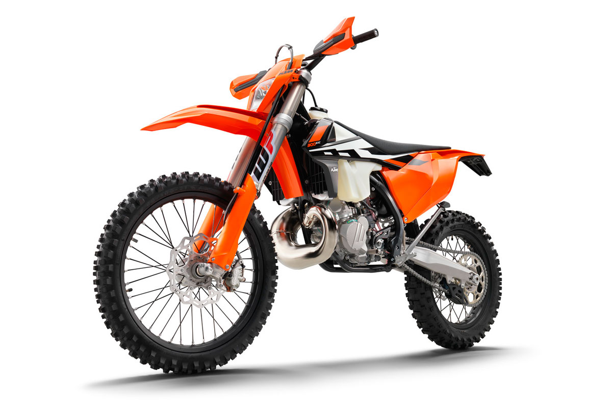 hight resolution of wiring diagram ktm 125 exc six days 200