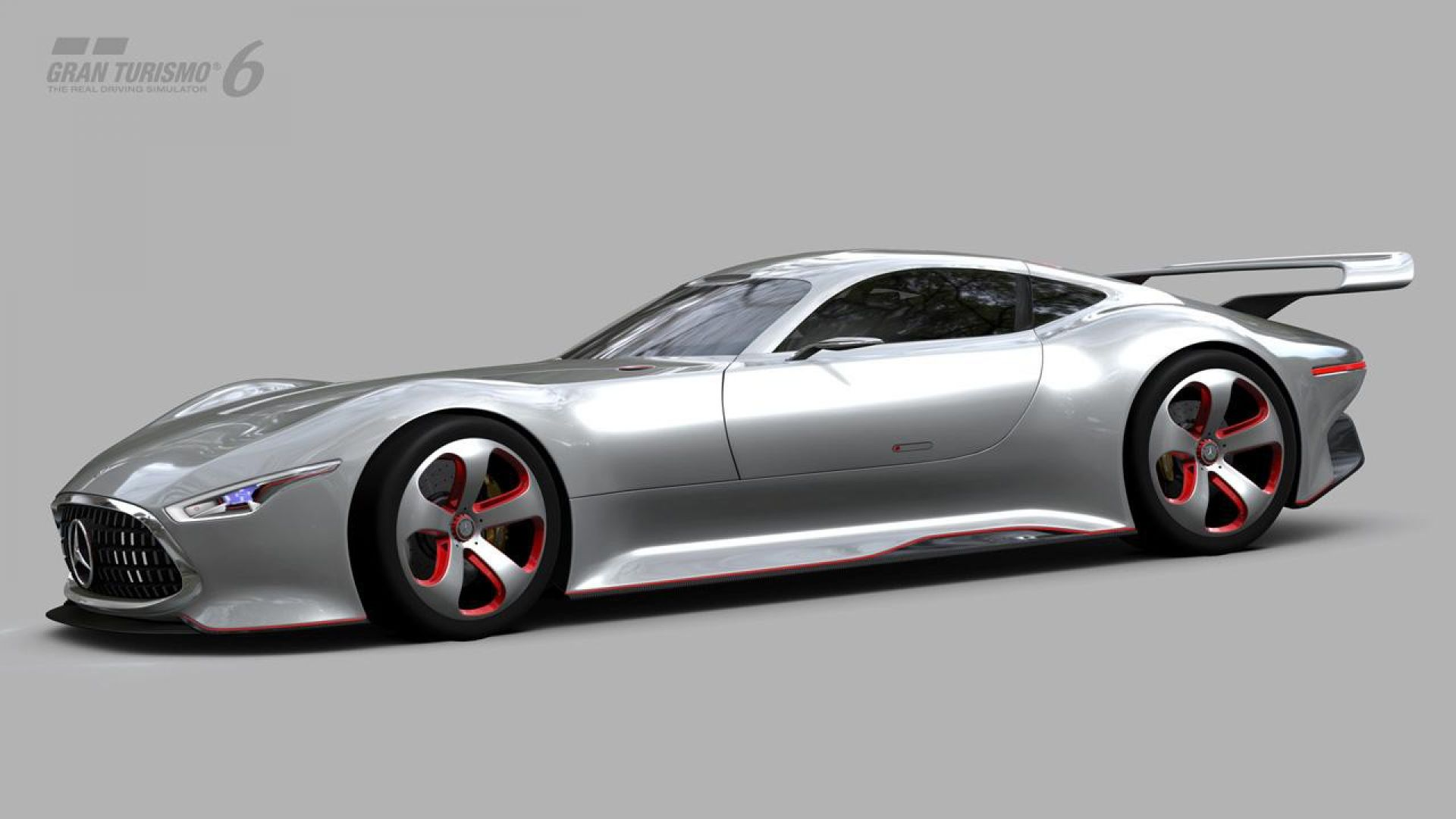 Free Wallpaper Ferrari Car Hypercar Mercedes Amg Il Motore Della F1 Per La Futura