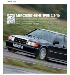 mercede benz 1987 190e 2 3 engine diagram [ 2459 x 3000 Pixel ]
