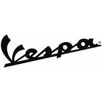 Guide d'achat des scooters 125 Vespa