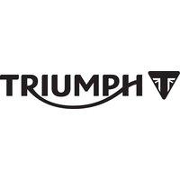 Guide d'achat des motos Triumph