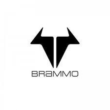 Guide d'achat des motos 125 Brammo