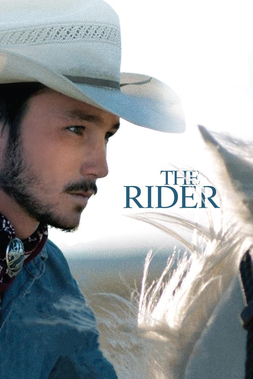 Watch The Rider (2018) Free Online