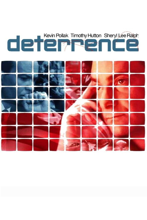 Watch Deterrence (2000) Free Online