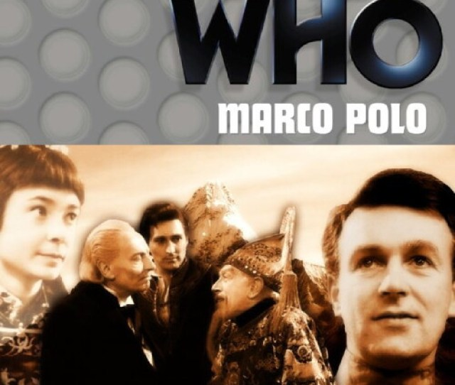 Watch Doctor Who Online Free  C2 B7 Portions Of Mlm Watch Are Updated