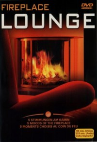 Watch Fireplace Lounge (2002) Free Online