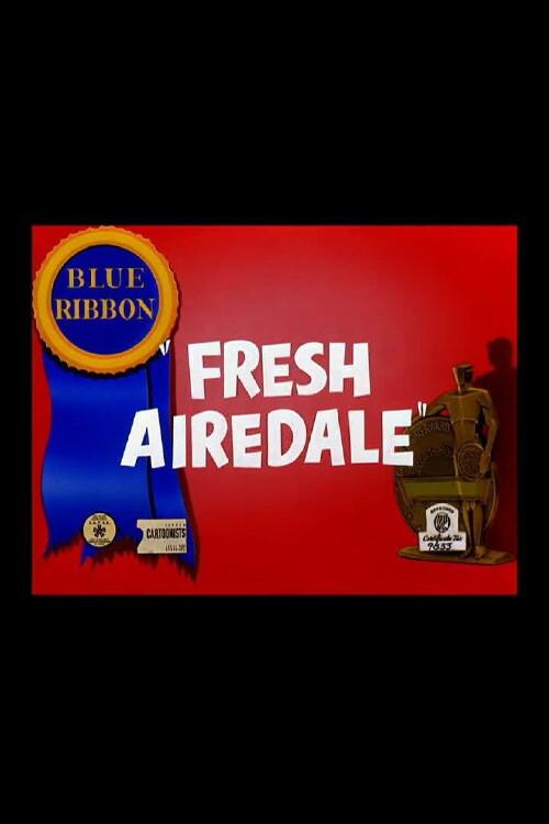 Watch Fresh Online Free