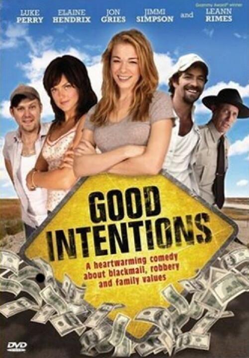 Good Intentions (2010) - Watch Online Videos HD | Vidimovie