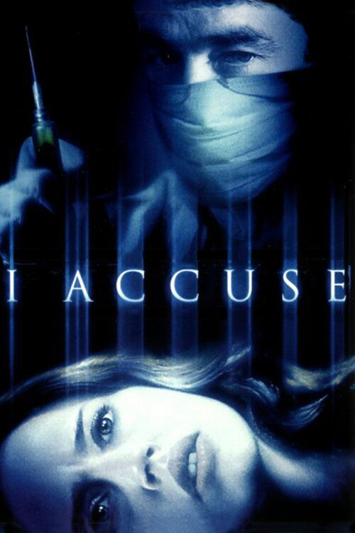 Watch I Accuse (2003) Free Online