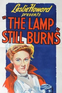 Watch The Lamp Still Burns (1943) Free Online