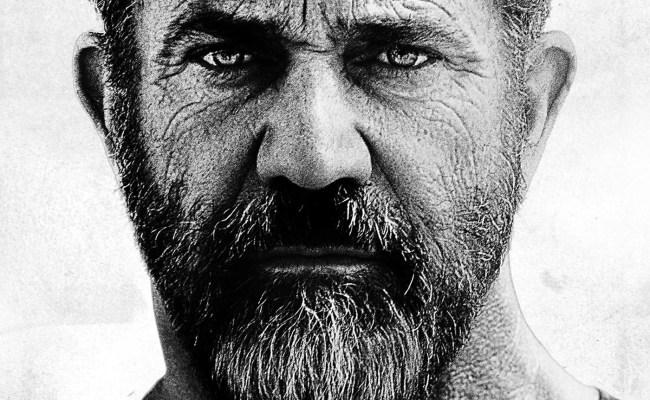 Blood Father 2016 Kostenlos Online Anschauen