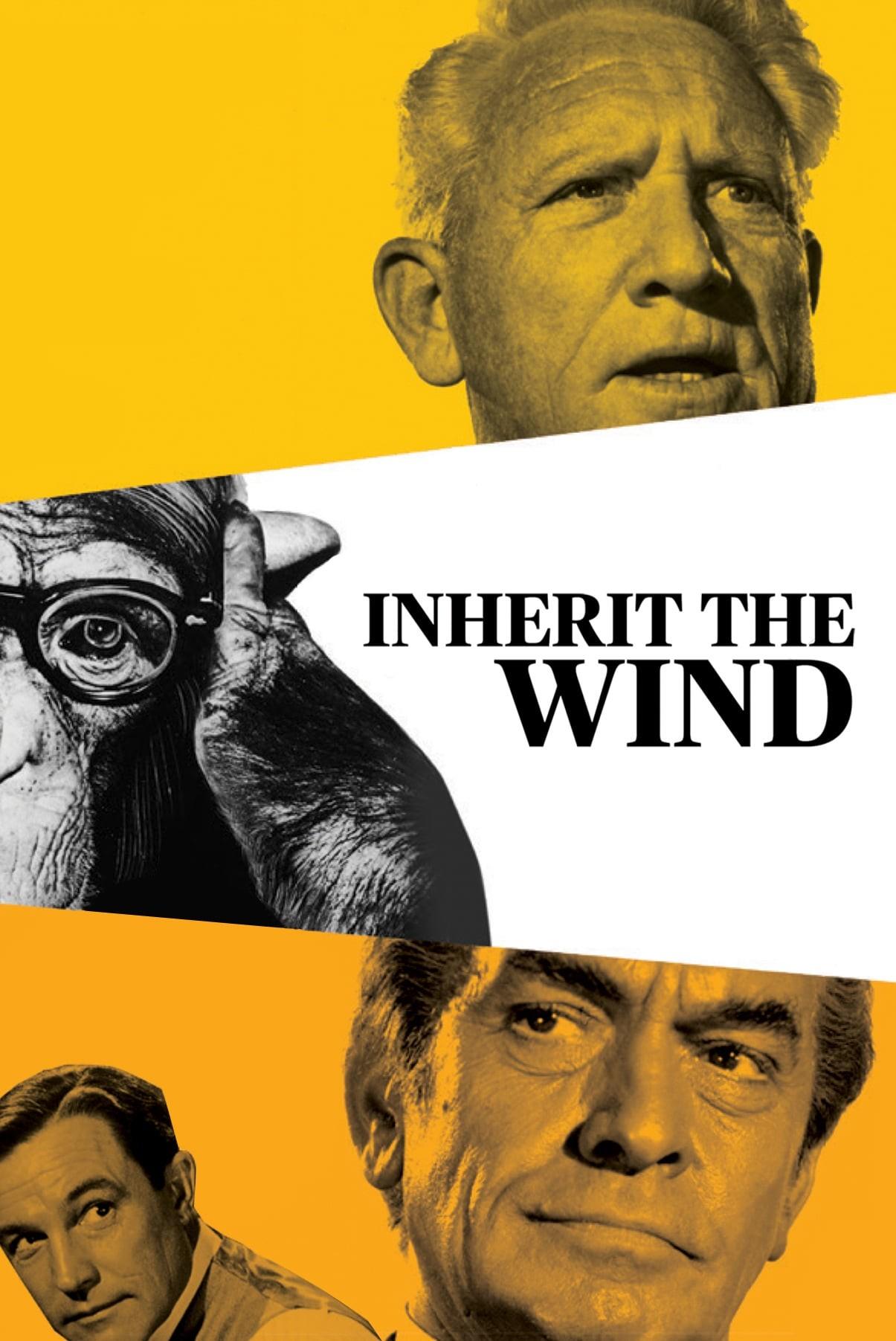 Watch Inherit The Wind Free Online