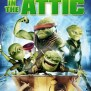 Watch Aliens In The Attic 2009 Free Online