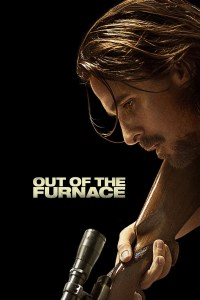 Watch Out of the Furnace (2013) Free Online