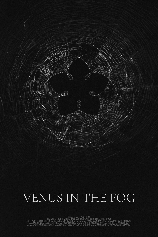 Venus in the Fog (2020) 免費在線觀看 - 完整的電影 - 高清 - 中文