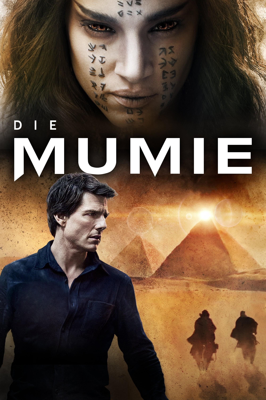 Die Mumie (2017) Kostenlos Online Anschauen