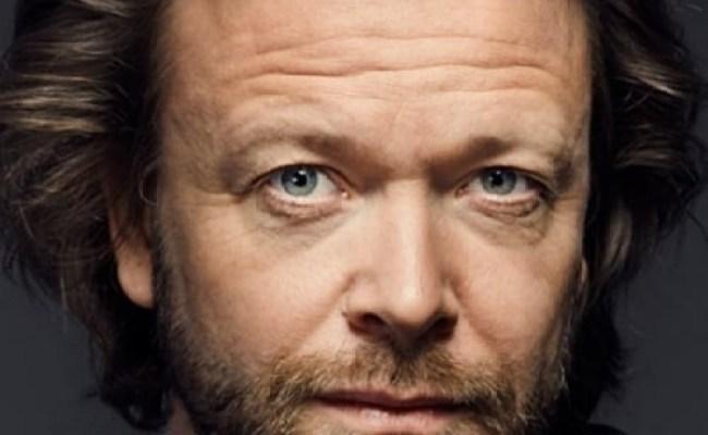 Kåre Conradi Filme Kostenlos Online Anschauen