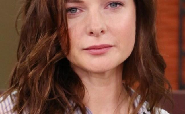 Watch Rebecca Ferguson Movies Free Online