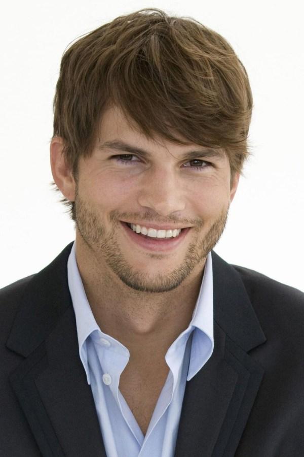 Watch Ashton Kutcher Movies Free Online