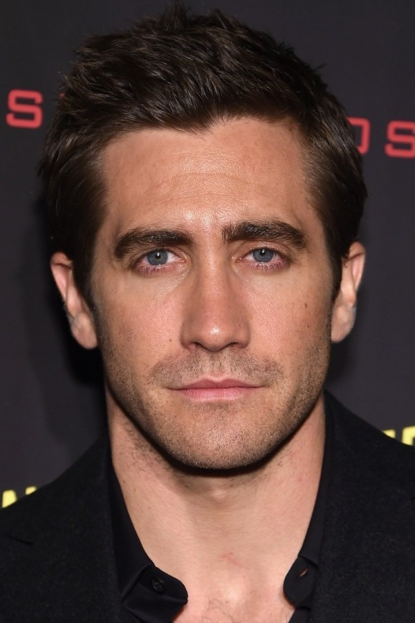 Watch Jake Gyllenhaal Movies Free Online