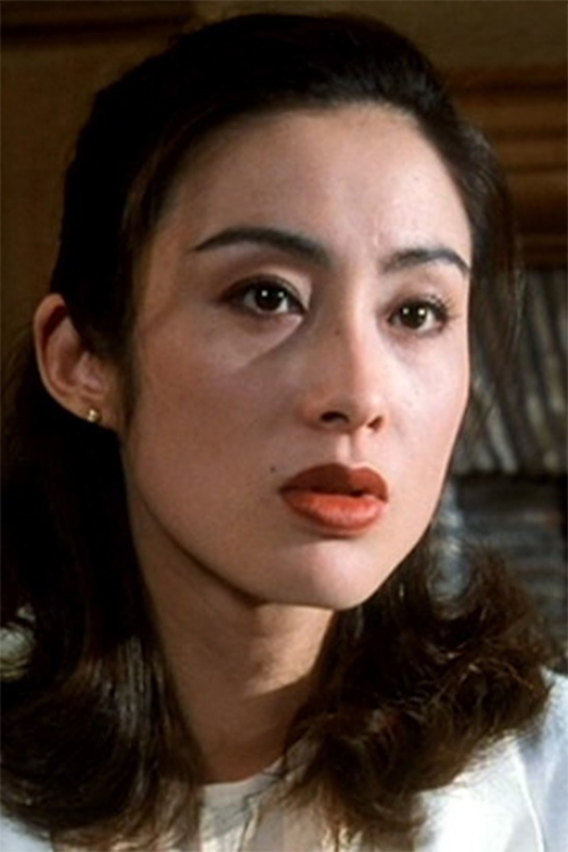 Watch Sharla Cheung Man Movies Free Online