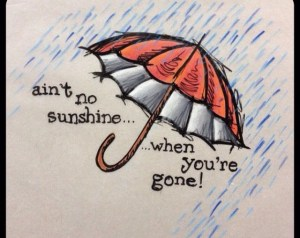 Cute Simple Drawings With Quotes 1