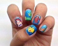 Cute Nail Designs - Musely